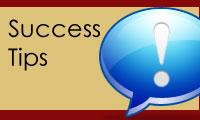 successtips